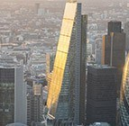 Leadenhall Building Thumbnail London thumbnail.