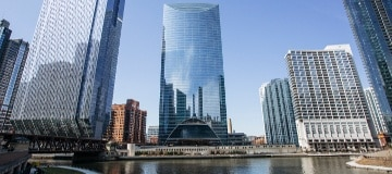 carousel-river-point-chicago-building.jpg