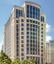 rosewood-court-dallas-building-188x220.jpg