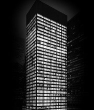 the-seagram-building_188x220.jpg