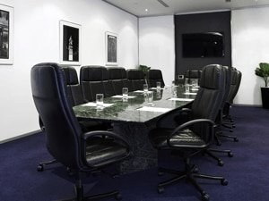 homepage-boardroom-300x225.png