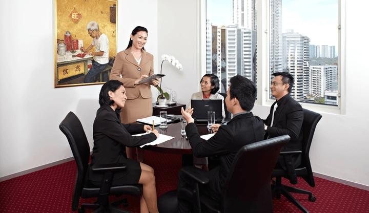 6750-ayala-avenue-meeting-room-720x416.png