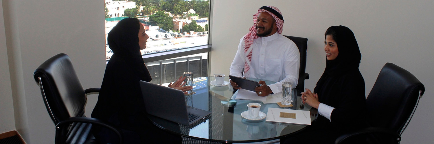 meeting-room-saudi-arabia-banner.jpg