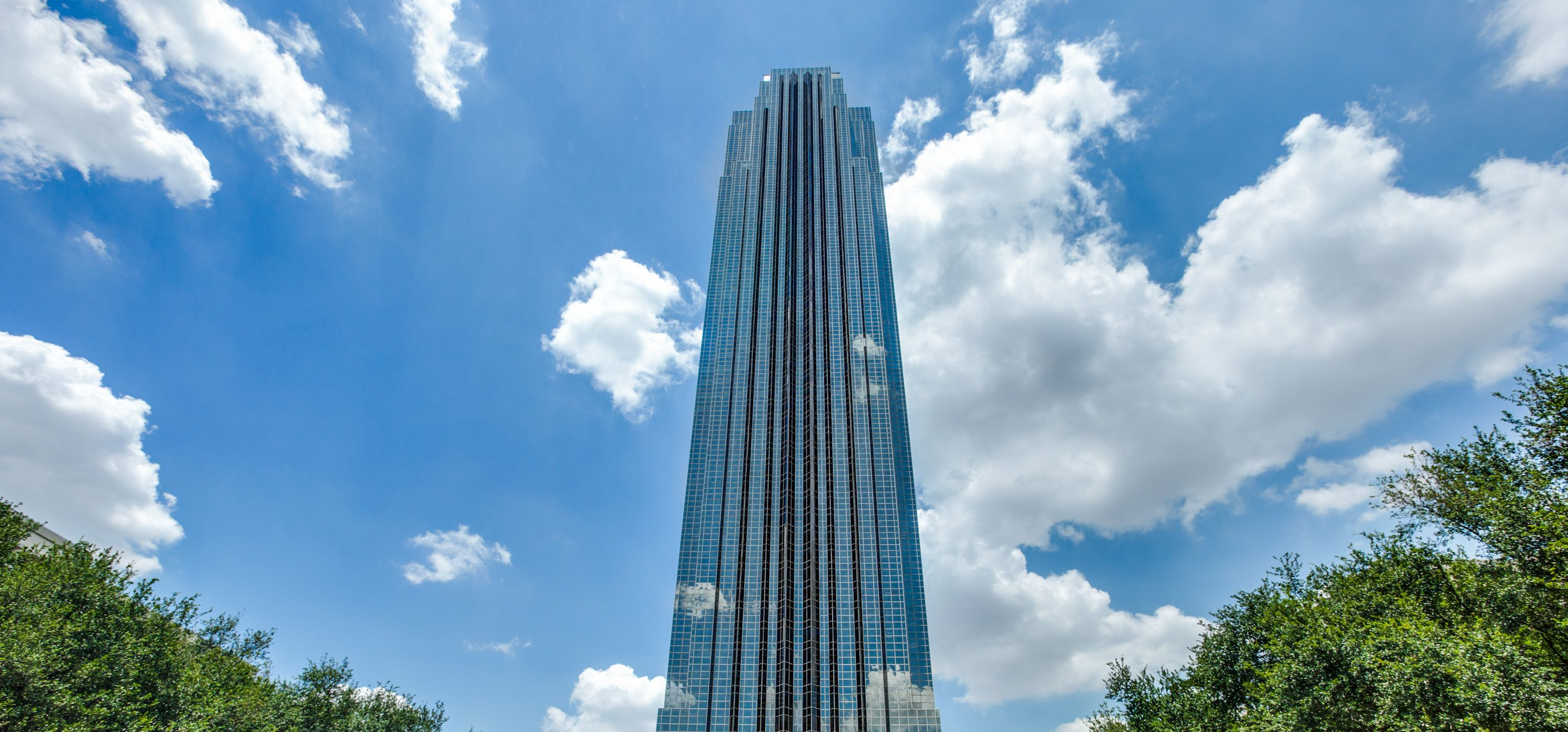 houston_-williams-tower-houston-building.jpg