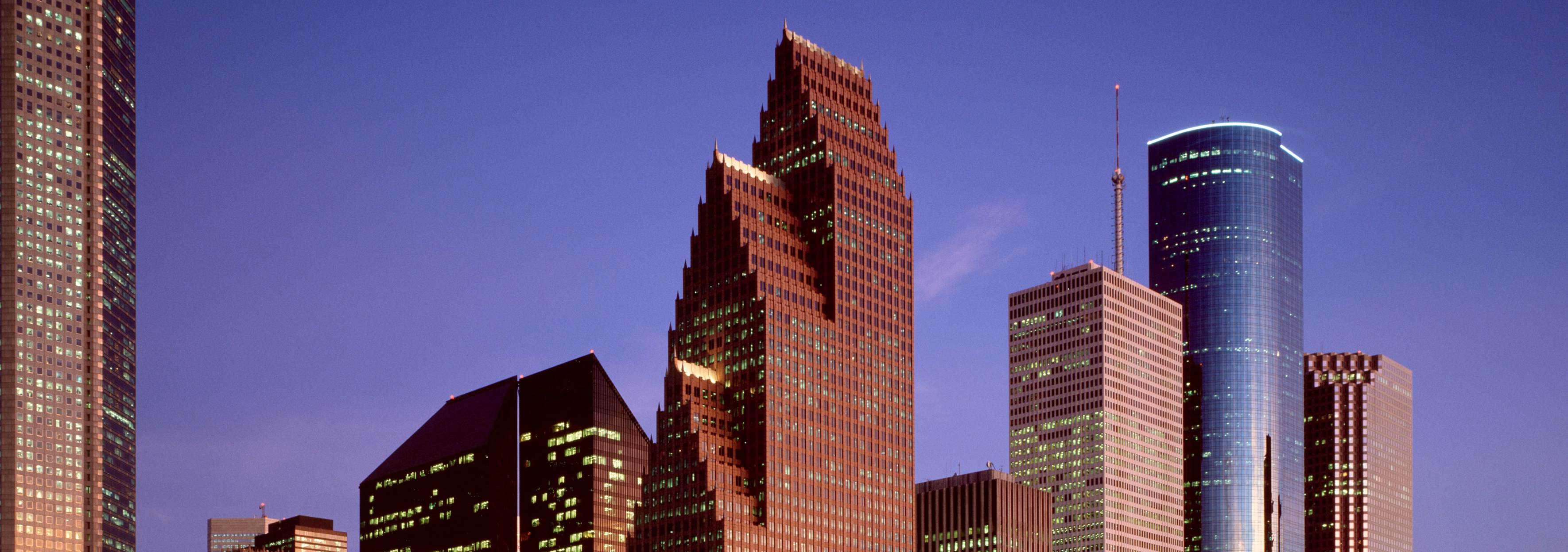 huston_bank-of-america-center-houston-2.jpg