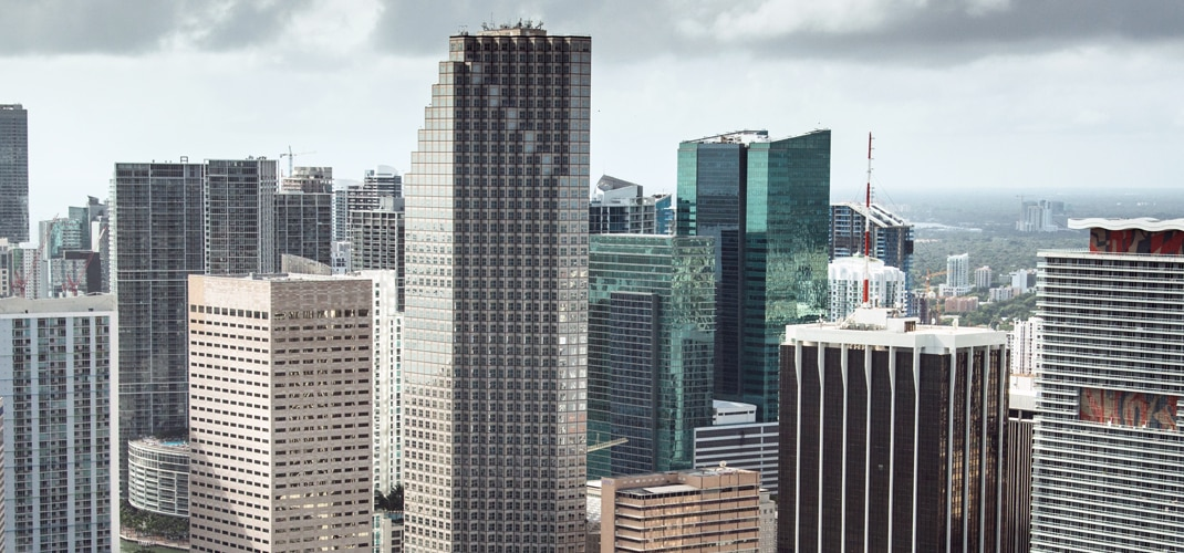 miami_southeast-financial-center.jpg