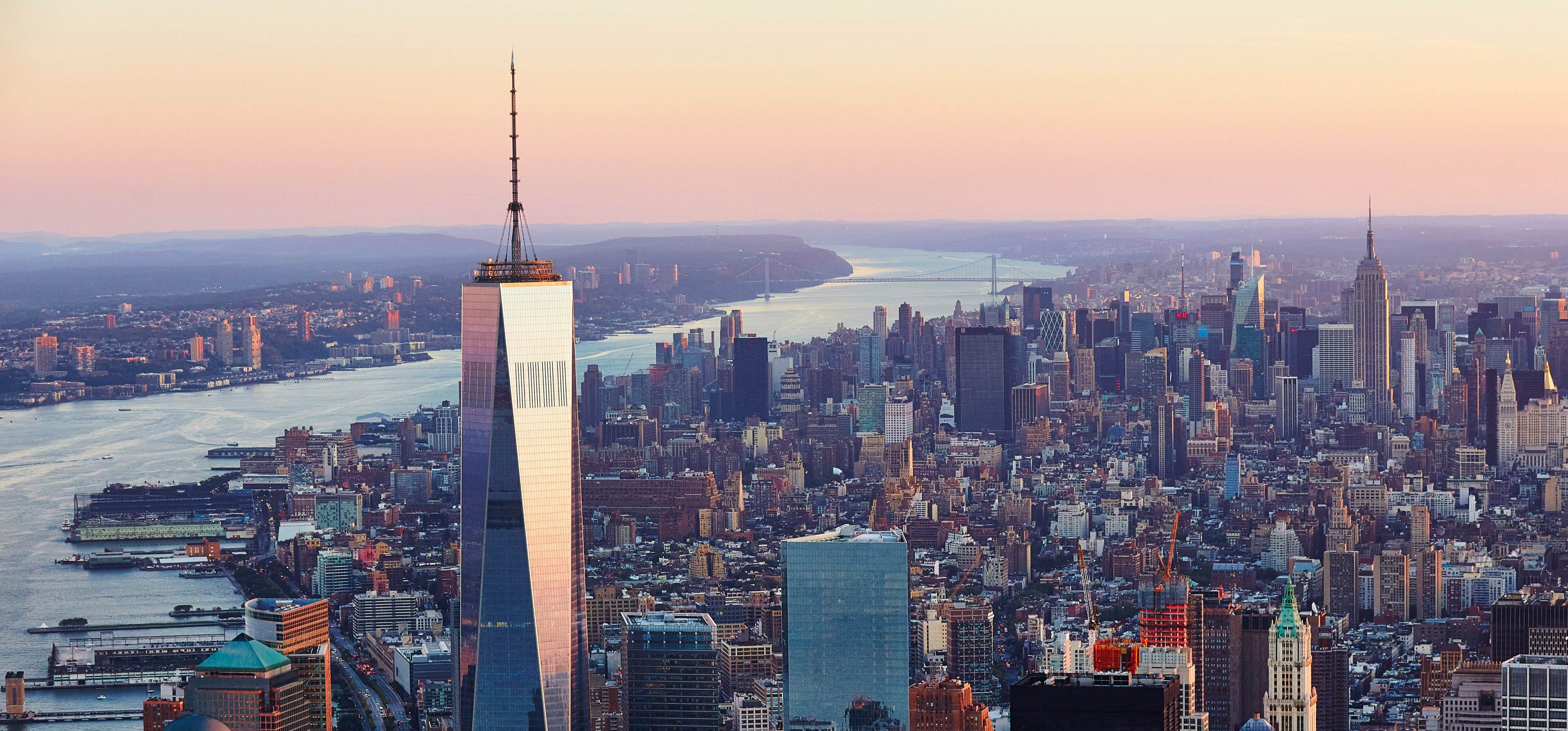 nyc_owtc_aerialmidtown1111.jpg
