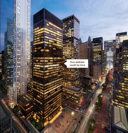 banner-375-park-avenue-new-york-office-mobile.jpg