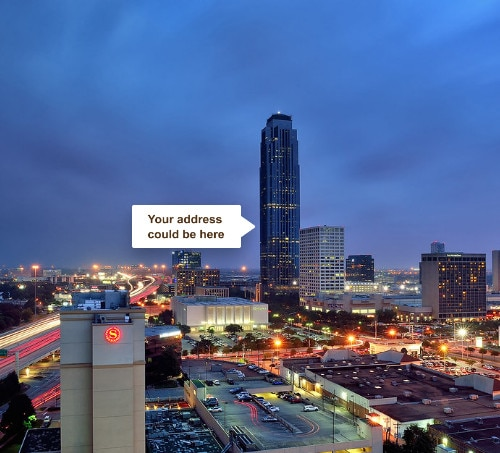 williams-tower-houston-mobile-new.jpg