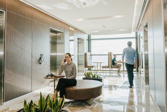 meeting room rental singapore