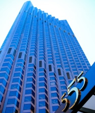 555-california-street-san-francisco-building-188x220-1.jpg