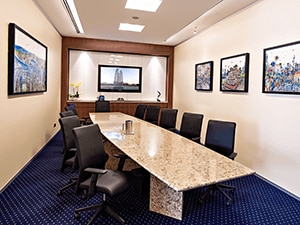 boardroom-capitagreen-singapore-300x225.png
