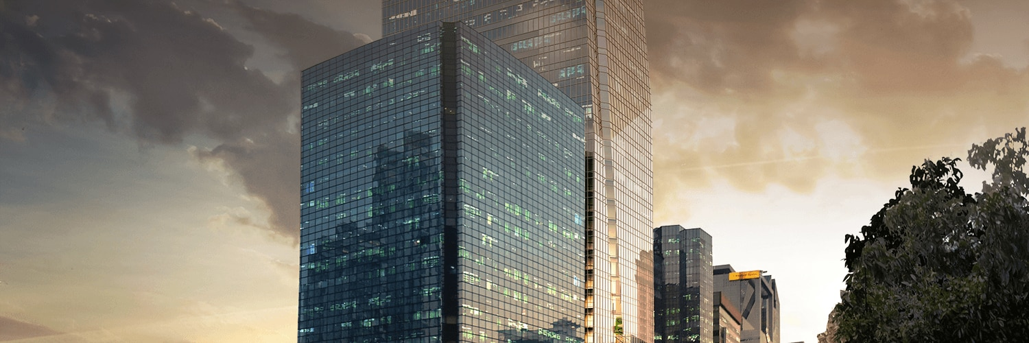building-ifc2-jakarta-brown-overlay-1500x500.png