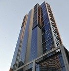 brookfield-place-perth-thumbnail.jpg