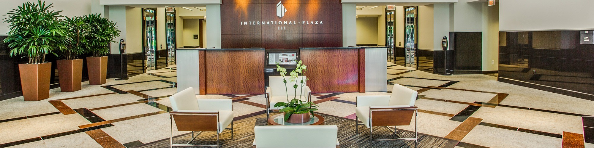 banner-jp-morgan-international-plaza-dallas-lobby.jpg