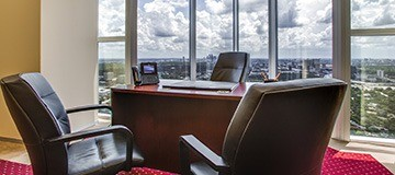 carousel-williams-tower-houston-office.jpg