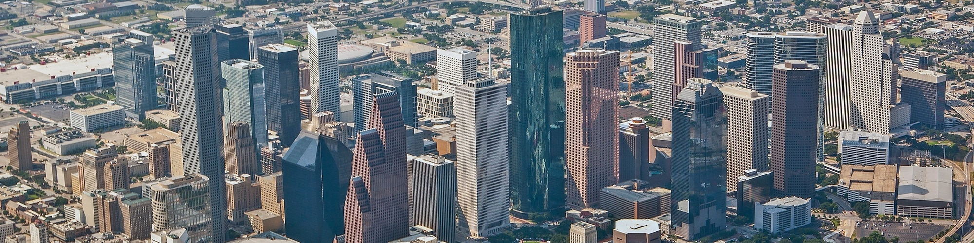 banner-bank-of-america-houston-skyline.jpg