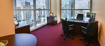 carousel-southeast-financial-center-miami-office.jpg