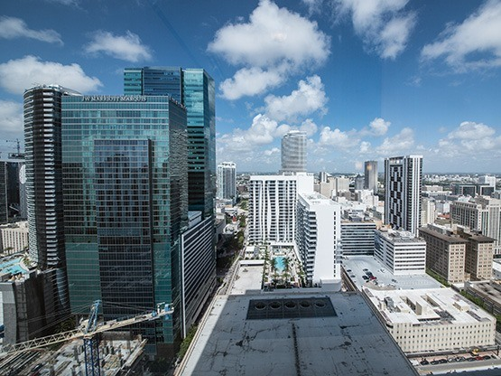 gallery-southeast-financial-center-miami-view.jpg