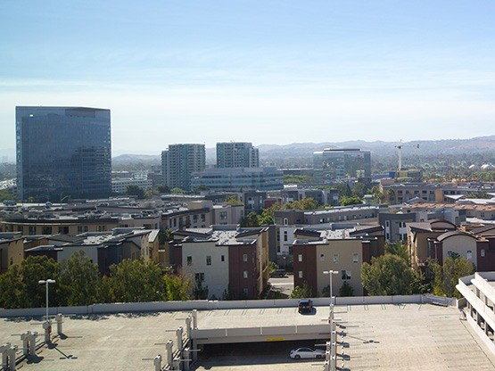 gallery-irvine-towers-irvine-view.jpg