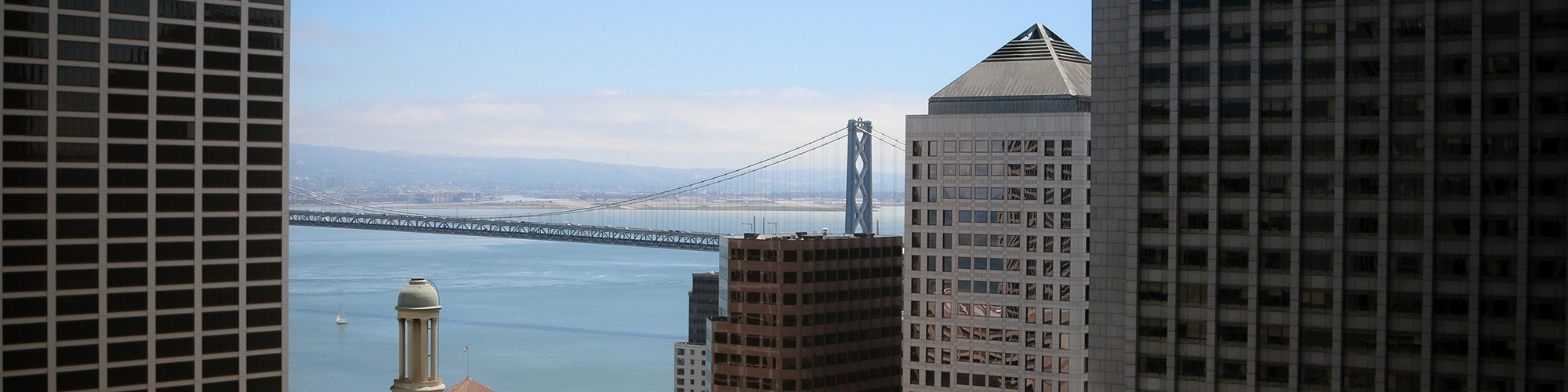 banner-101-california-street-san-francisco-view.jpg
