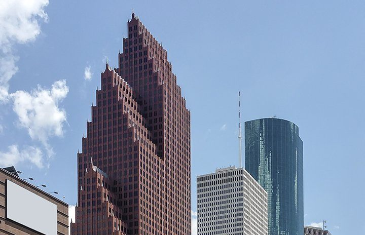 bank-of-america-center-houston-feature.jpg