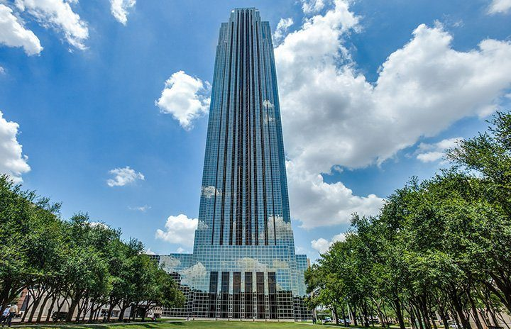 williams-tower-houston-feature.jpg