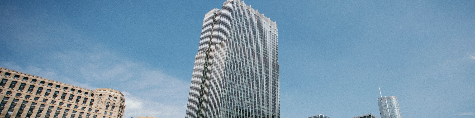 banner-north-lasalle-chicago-skyline.jpg