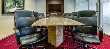carousel-williams-tower-houston-boardroom.jpg