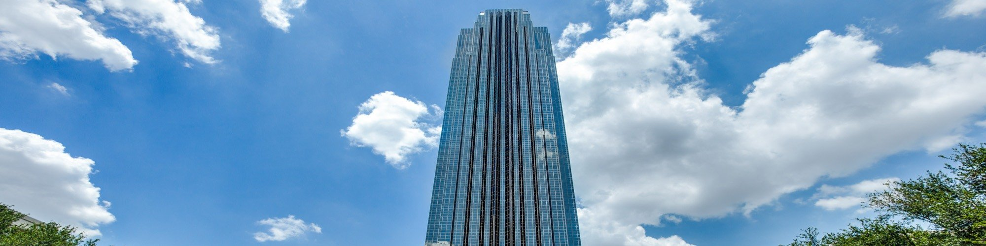 banner-williams-tower-houston-building.jpg