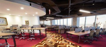 carousel-one-world-trade-center-new-york-coworking-space-1.jpg